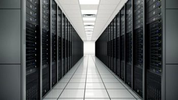 Expert Nationwide Data Center, Rack and Server Relocation Services