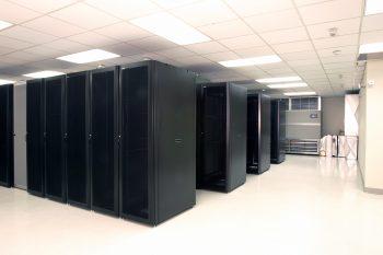 Redmond Data Center