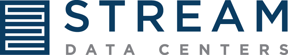 Stream Data Centers