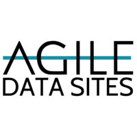 Agile Data Sites – Cloud Services