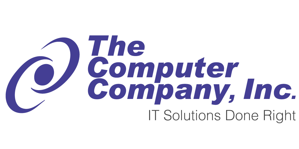 The Computer Company, Inc