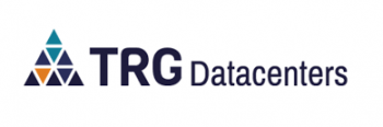 TRG Datacenters