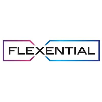 flexential carolina