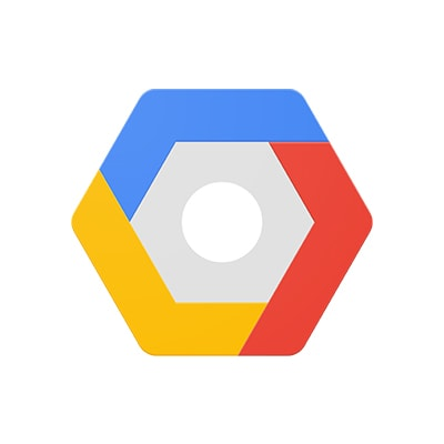 google cloud acquires looker