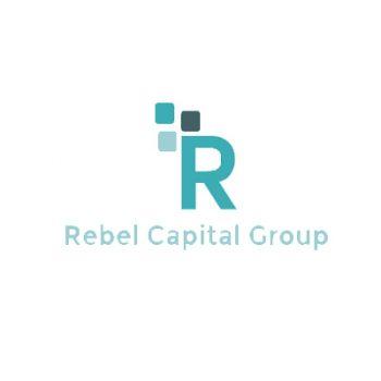 rebel capital