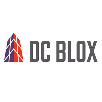 dc blox alabama