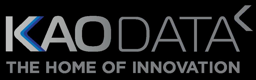 Kao Data Campus