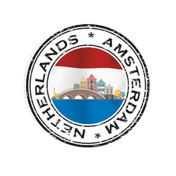 amsterdam data centers