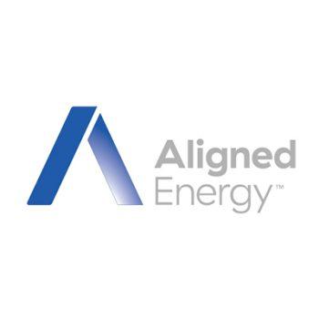 aligned energy