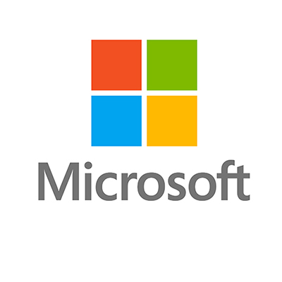 microsoft land sweden