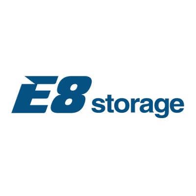 aws acquire e8