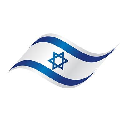 israel cloud
