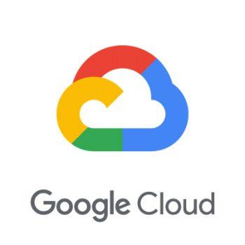 google-cloud-poland