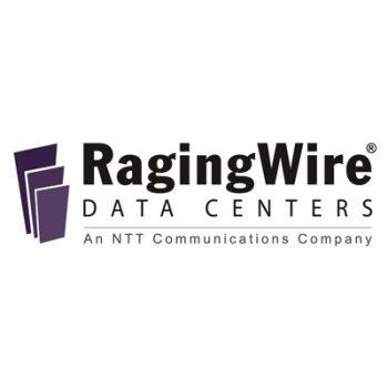 ragingwire-ntt