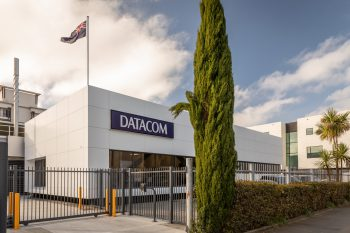 Gloucester Data Centre (Christchurch)