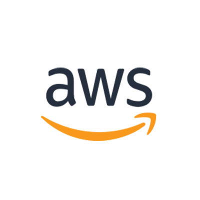 aws oregon