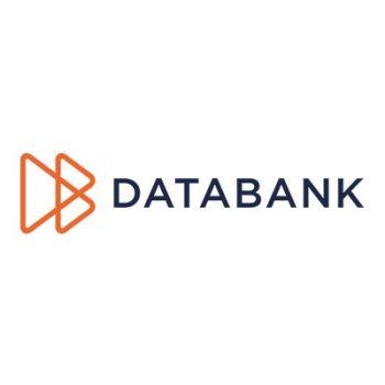 databank lightbound