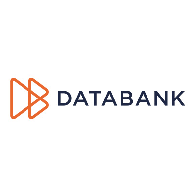 databank lightbound