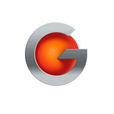 g-core