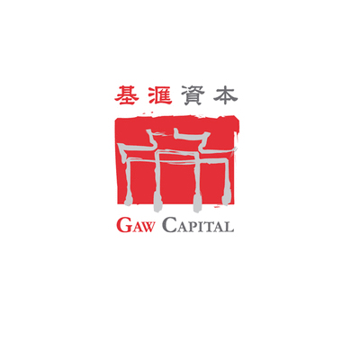 gaw capital