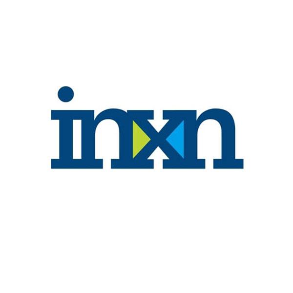 interxion-and-icolo