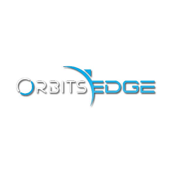 orbitsedge
