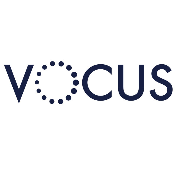 vocus coral