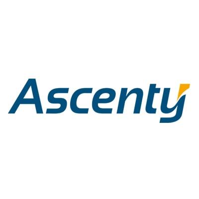Ascenty Brazil