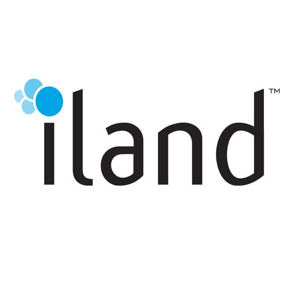 Iland-canada