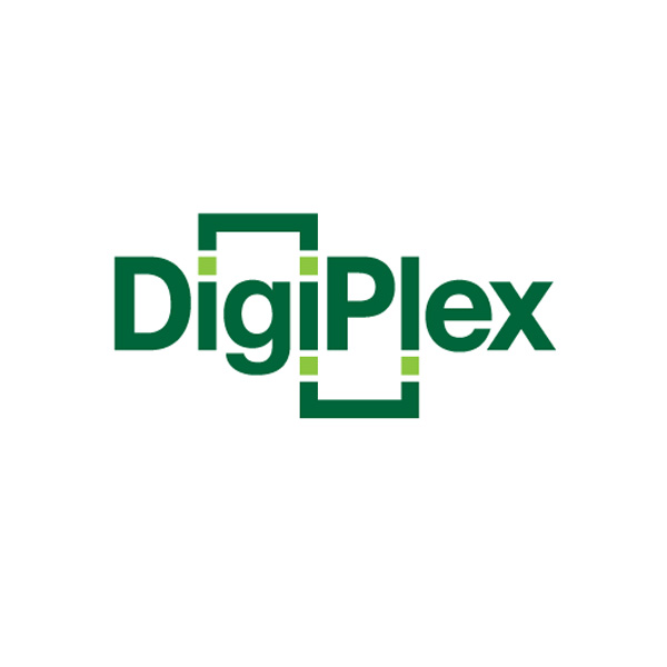 digiplex ceo