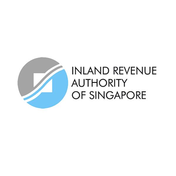 singapore-tax