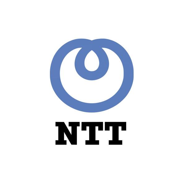 ntt global data center division