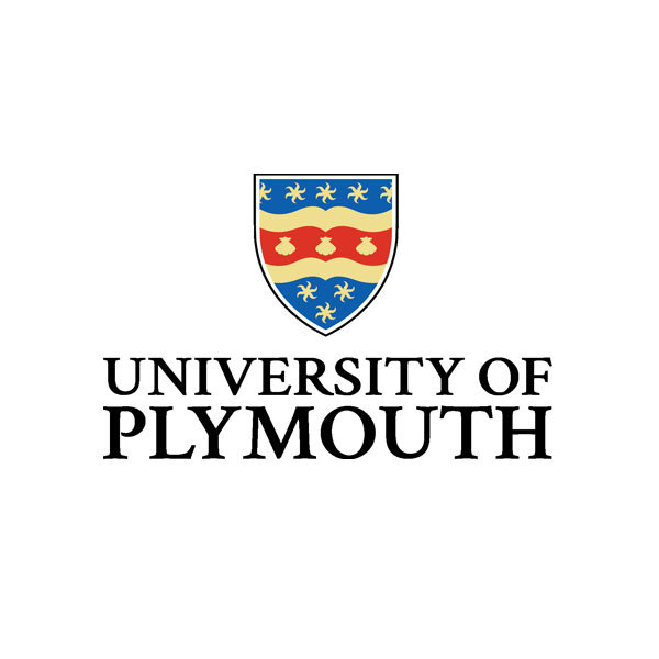 university plymouth