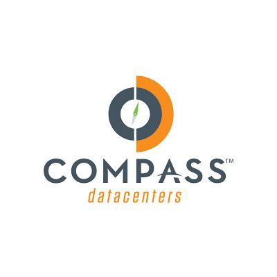 compass dallas