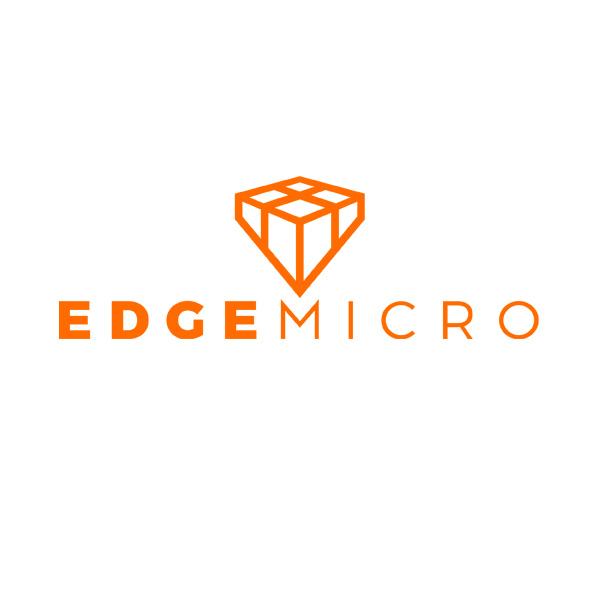 edgemicro-cloudflare
