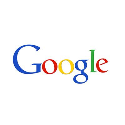 google u.s.