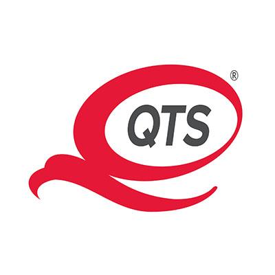 qts-hillsboro