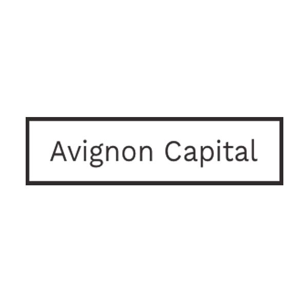 avignon logo