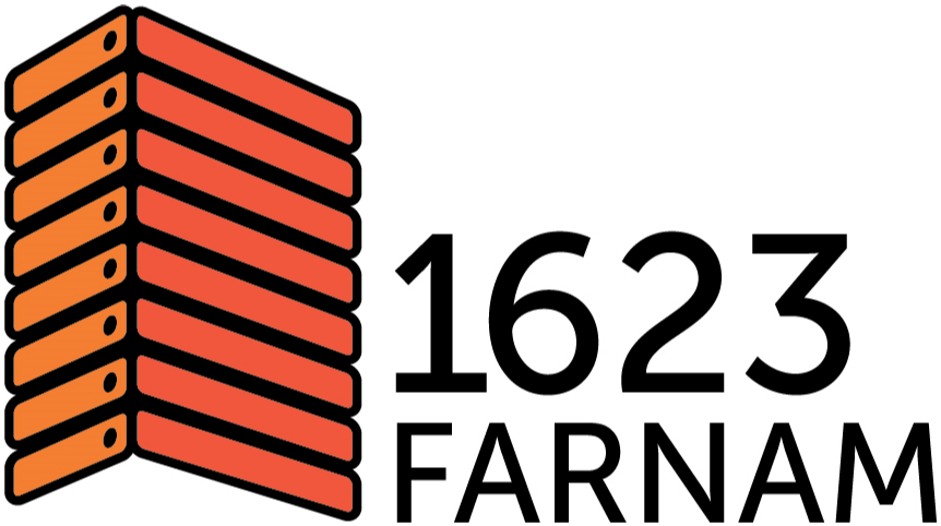 1623 Farnam