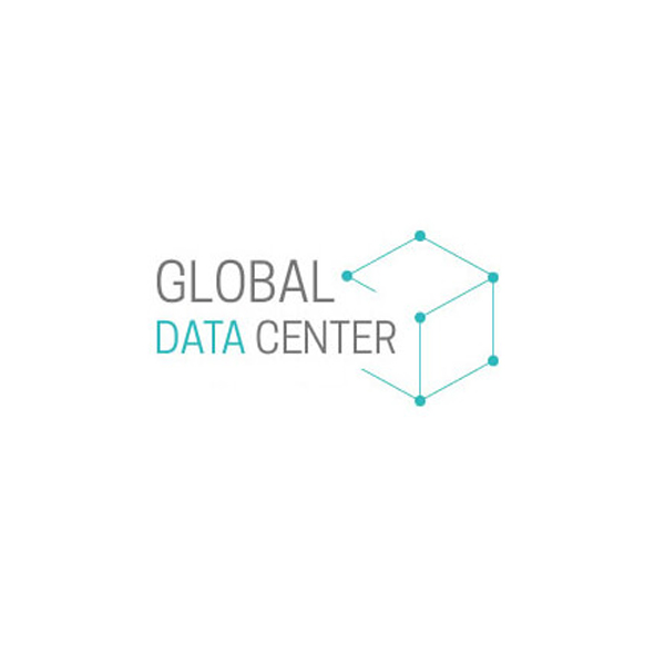 global data center