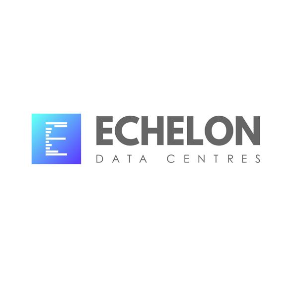 pioneer echelon