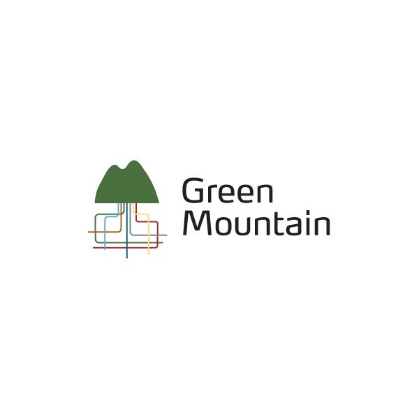 green mountain norway