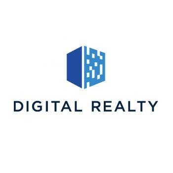 digital realty south korea