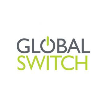global switch amsterdam