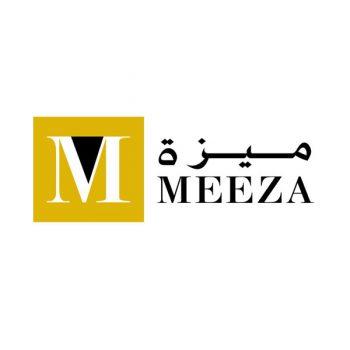 meeza qatar