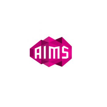 aims malaysia