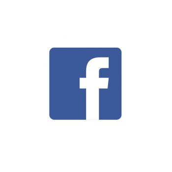 facebook illinois