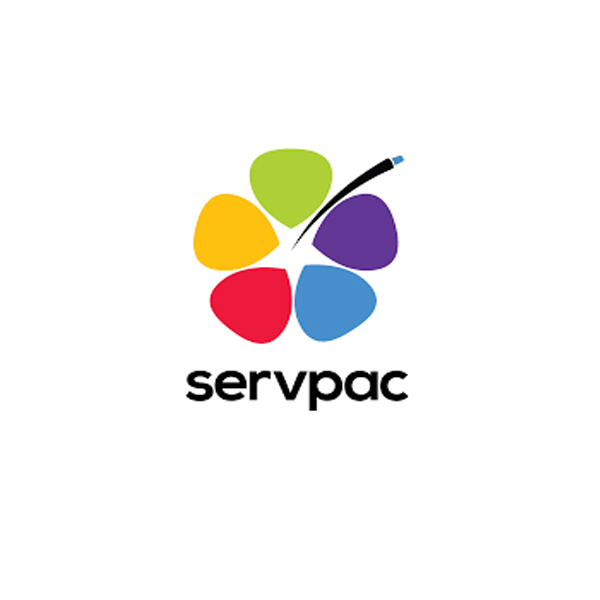 Servpac Hawaii