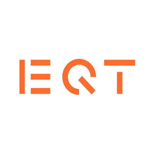 EQT EdgeConneX