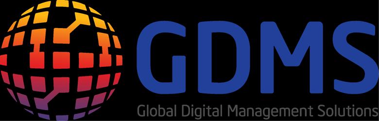 Global Digital Management Solutions Pte ltd (GDMS)